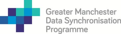 GMDSP Logo
