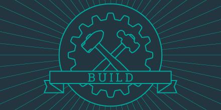 sfeatured-build