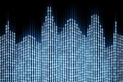 Sane Governance in the Digital City