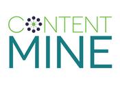 Introducing ContentMine