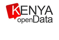 Open data means job creation, transparency and a culture shift in Kenya