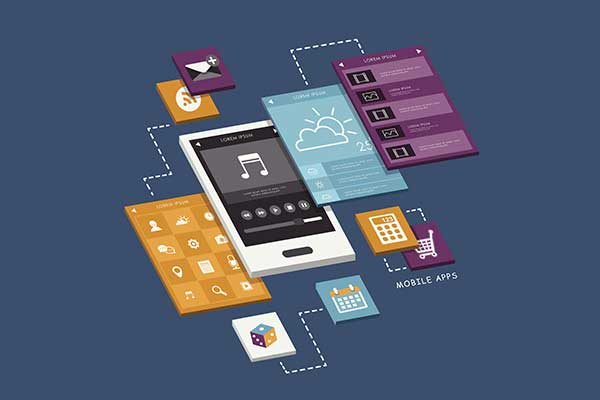 NIST Hosts Reference Data Challenge to Create Mobile Apps