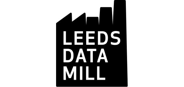 What is Leeds Data Mill?