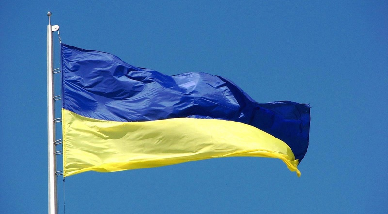 Sunlight announces new project to foster greater transparency in Ukraine