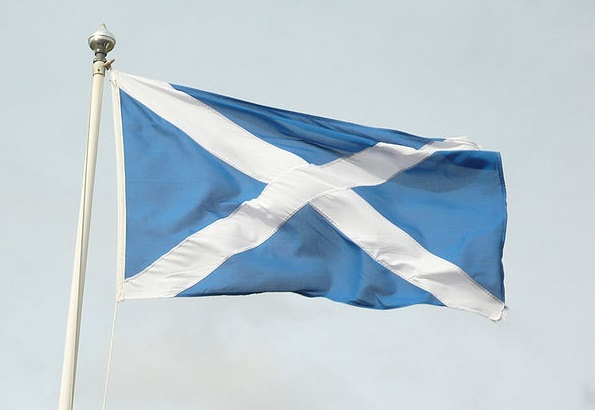 Scotland gives open data a push