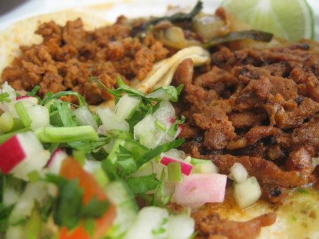 Food Inspection App, API Put Restaurants Under the Microscope