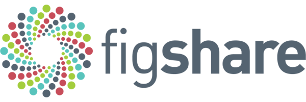 Figshare Announces Next-Generation Platform Customized for Academic Institutions