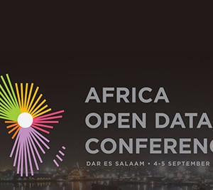 Tanzania Conference Places Open Data at Center of Development Agenda