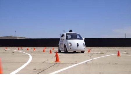 California DMV Creates First Public Data Set on Driverless Car Crashes