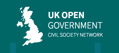 Over 100 CSOs sign OGN evidence to the FOI Commission