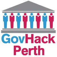 GovHack Perth 2015