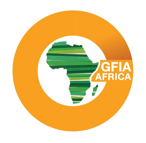 Open data for agricultural innovation at GFIA Africa