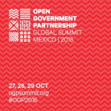 Latin America and the Caribbean Depend on Open Government for Sustainable Development