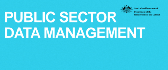 Public Sector Data Management