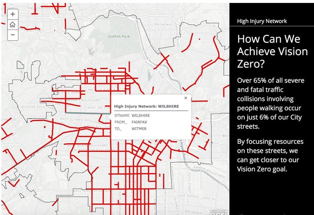 This Is How Visualizing Open Data Can Help Save Lives
