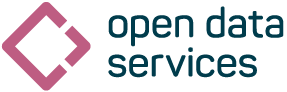 Join the Open Data Services Co-operative team…
