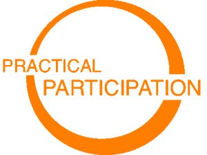Practical Participation – 2016 update