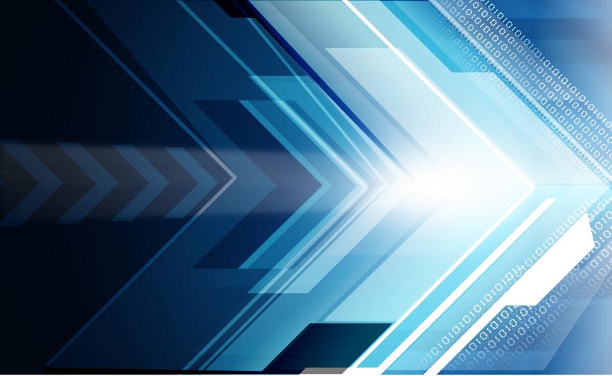 GovDelivery Named A 2016 International Data Corporation Innovator
