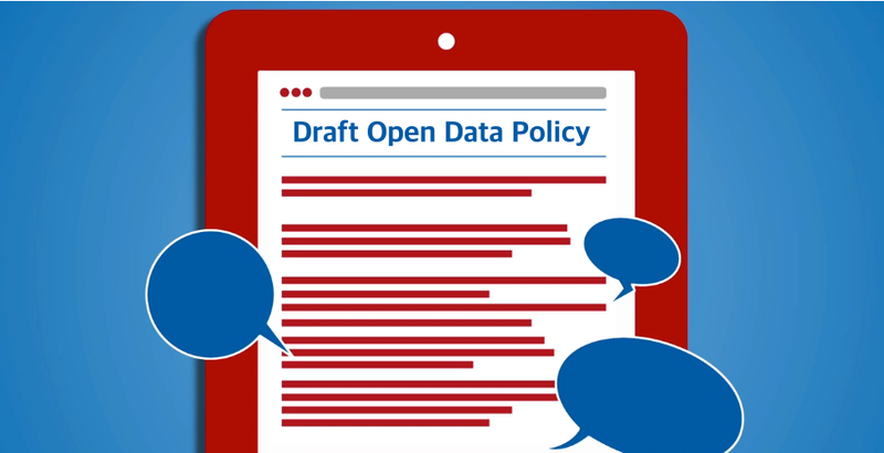 The big picture for Open Data Policies Decoded: Helping cities leverage data-driven policy remix