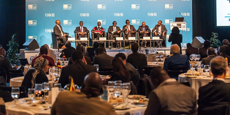 Poor Data Affects Africa's Ability To Make The Right Policy Decisions
